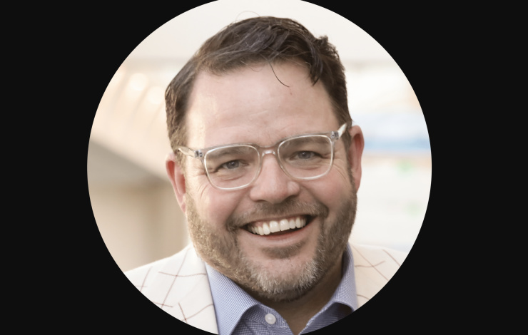 jay baer, email marketing