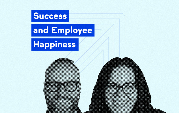 SmallBizBuzz—091—Employee Happiness