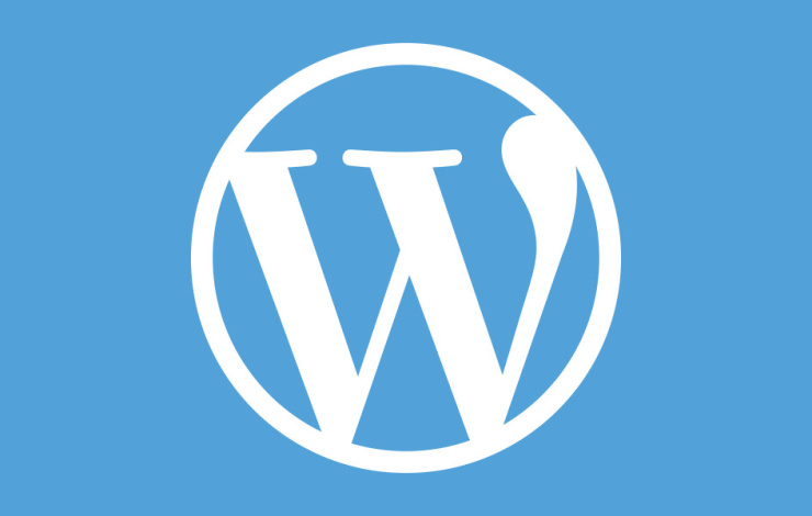 wordpress hacks