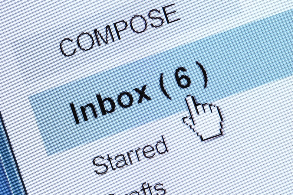5 Best Practices for Email Marketing List Management