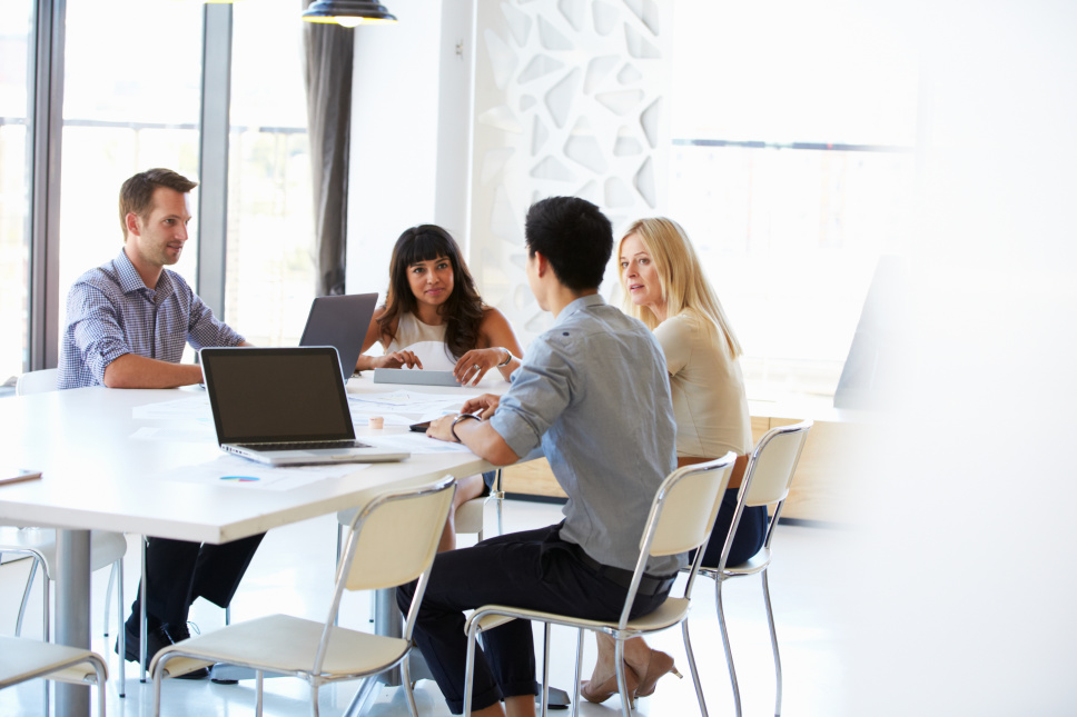 How to Hold Your Team Accountable without Micromanaging
