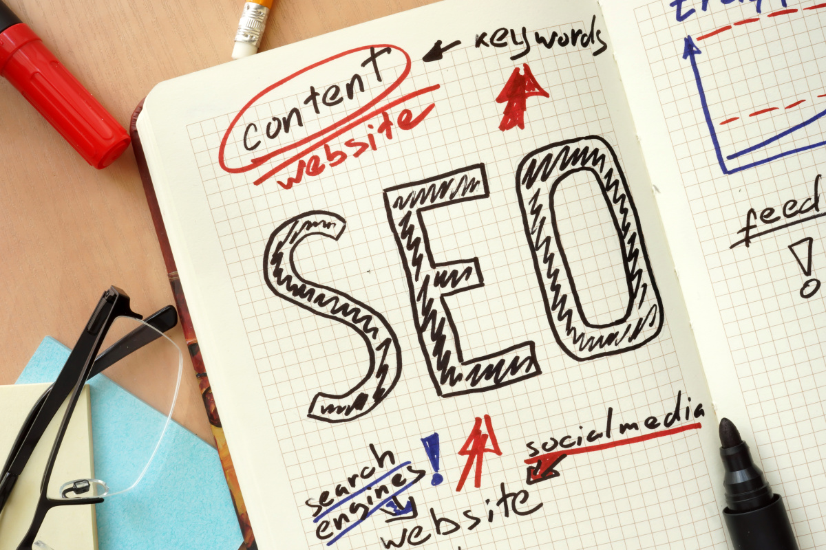 3 Simple SEO Tactics Every Business Should Use