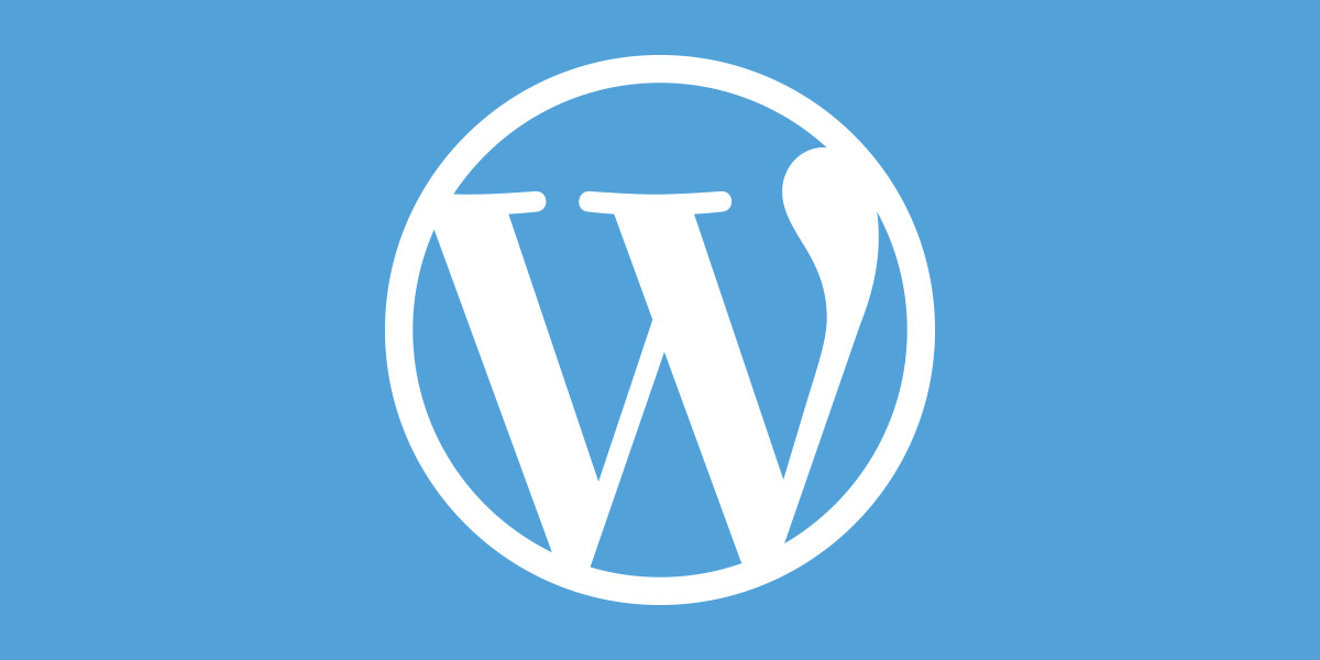 Wordpress hacks for small businesses
