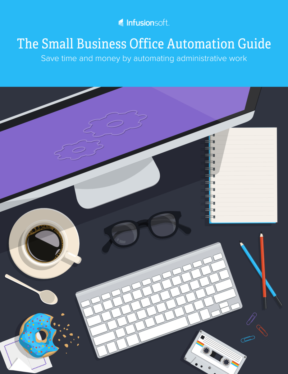 The Complete Guide for Small Business