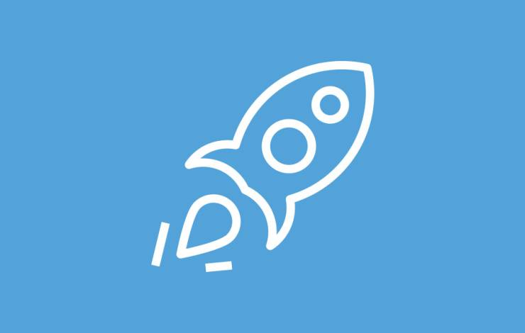 4 growth hacks for better marketing automation rocketship