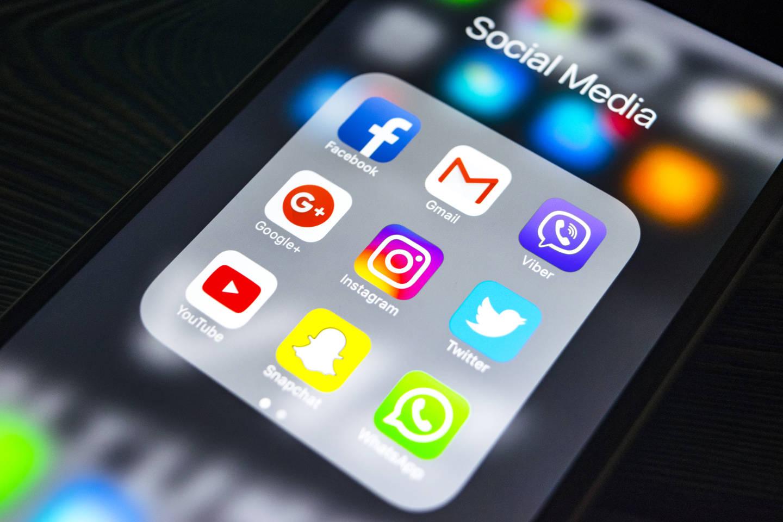 social_media_apps_dma9ew.jpg