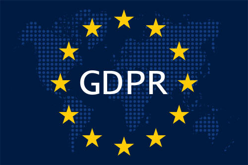 GDPR compliance around the world