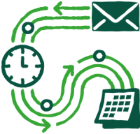 Grow Your Business - Keap CRM & Marketing Automation