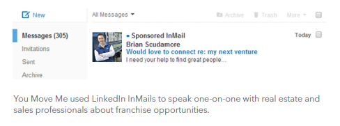 linkedin sponsored inmail.png