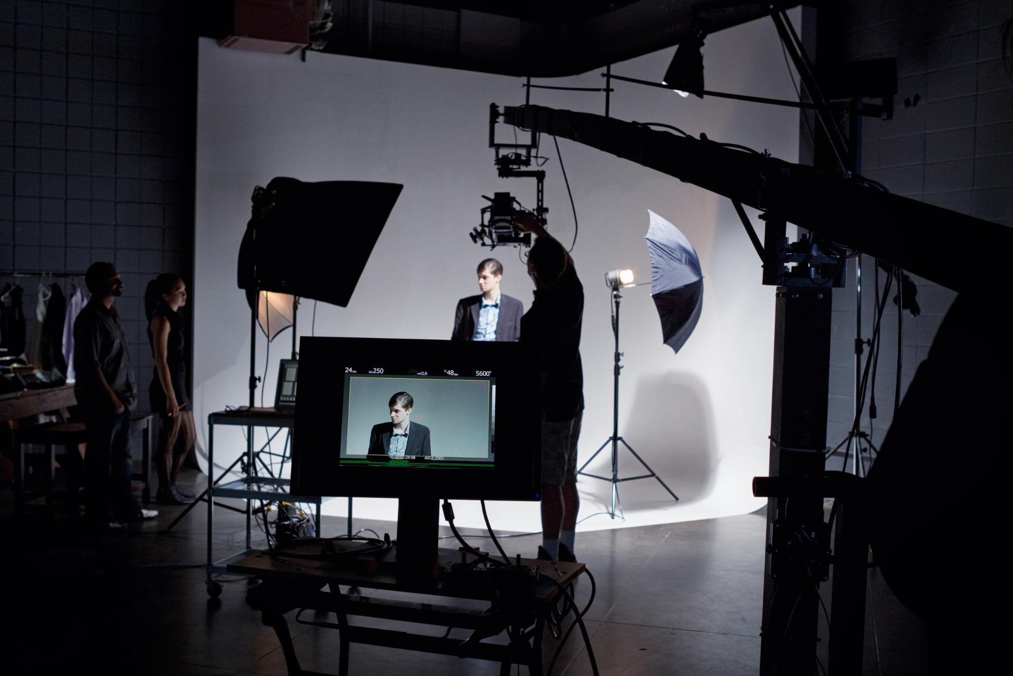 expensive video shoot photo.jpg