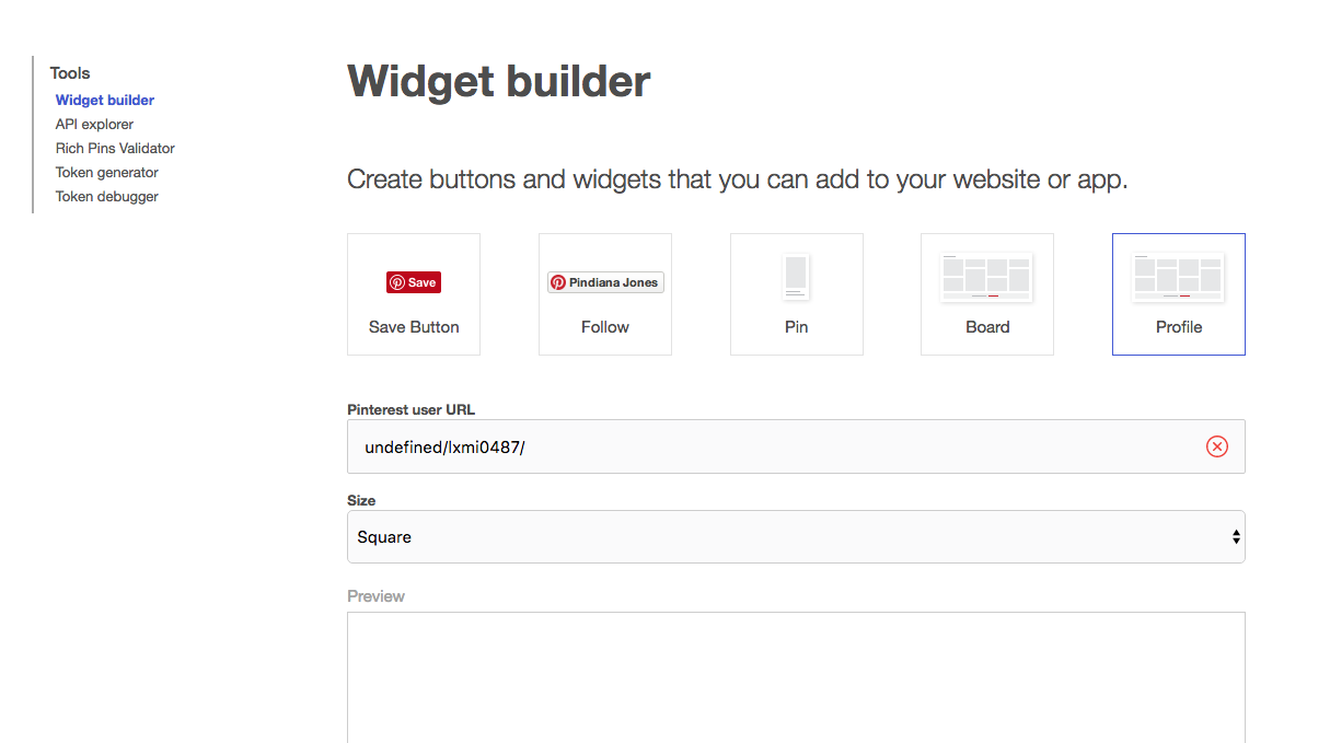 widget builder.png