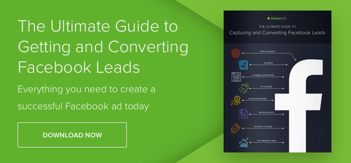 blog-post-cta-graphic-getting-and-converting-facebook-leads (1).jpg