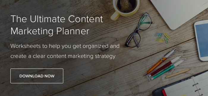 Content Marketing Planner.jpg