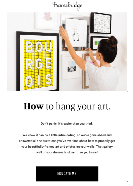 how to hang your art.png