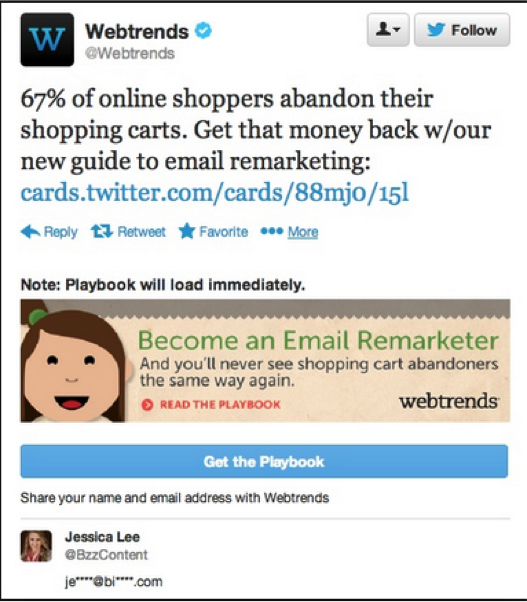 Example of the finished Twitter ad.png