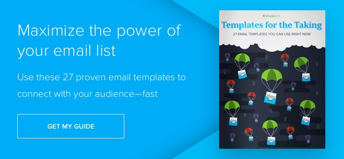 27 Email Templates .jpg