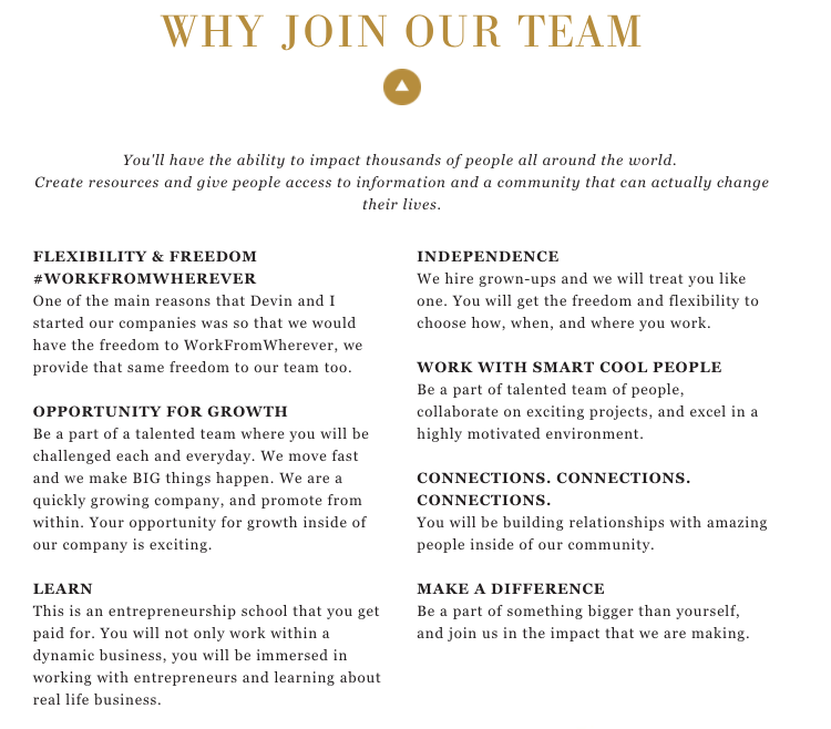 why join our team.png