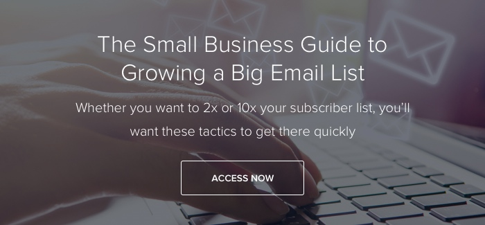 Small Business Guide To Growing An Email List.jpg