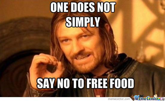 free-food-meme.jpg