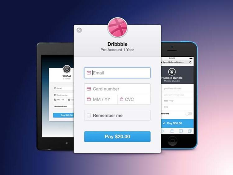 dribble mobile checkout.jpg