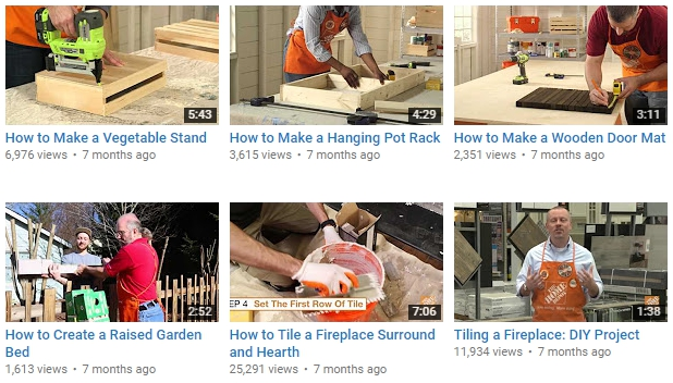 Home Depot Video Thumbnails.jpg