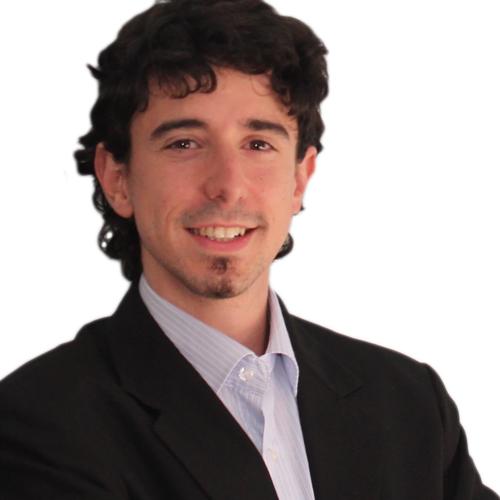 Hernan Vazquez.jpg