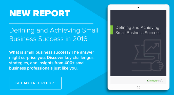 CTA-graphic-Defining and achieving small busines success.png