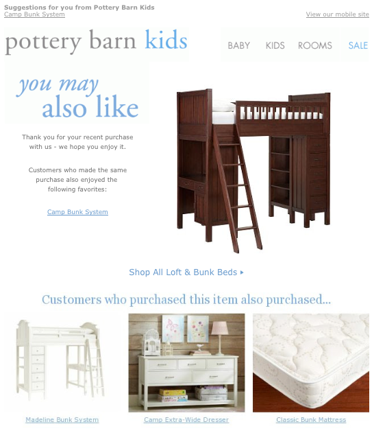 pottery barn kids email.png