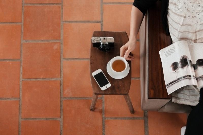 coffee cup on table.jpg