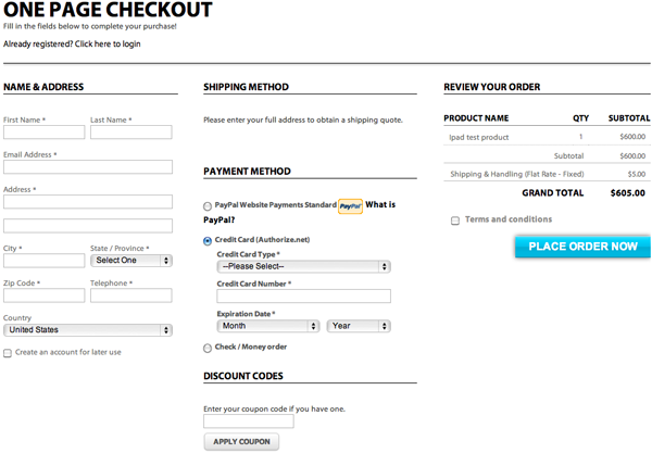 one page checkout.png