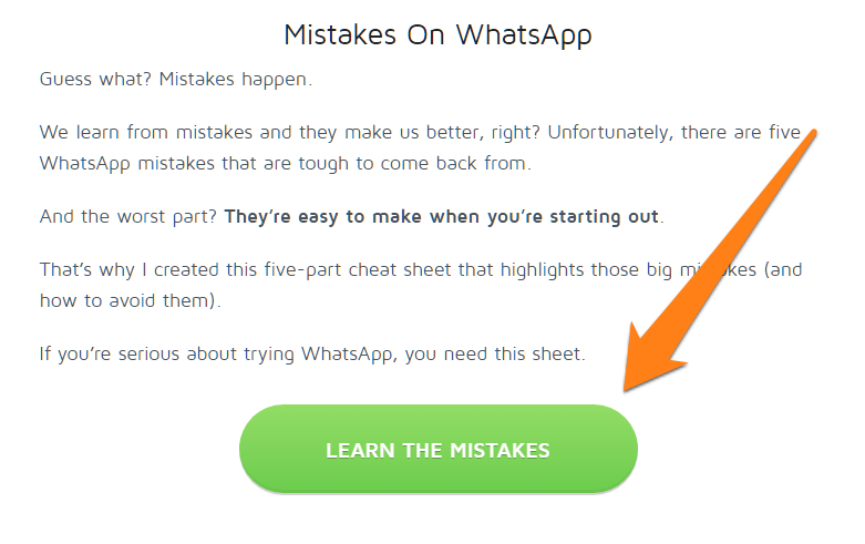 mistakes on whatsapp.png