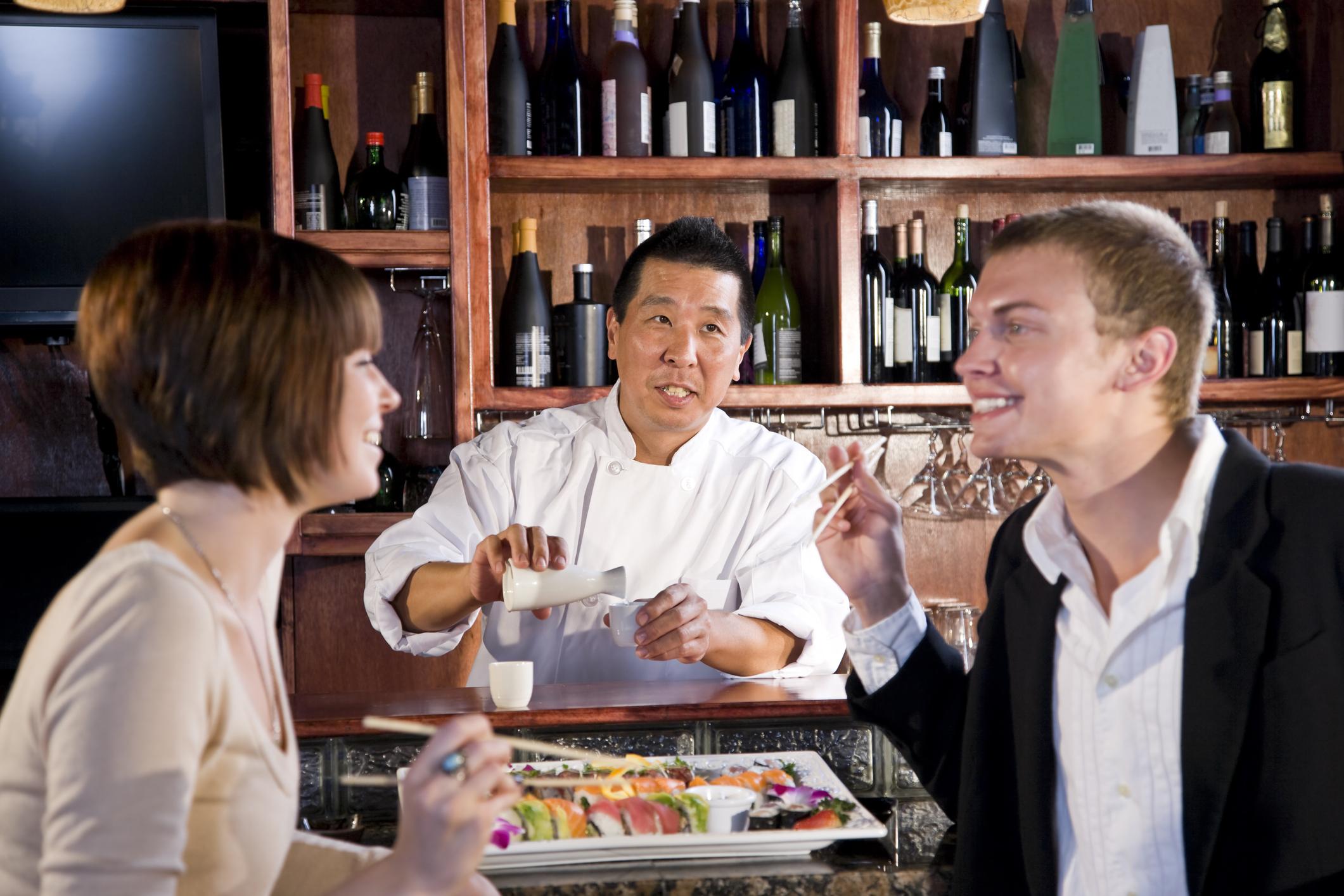 japanese restaurant.jpg