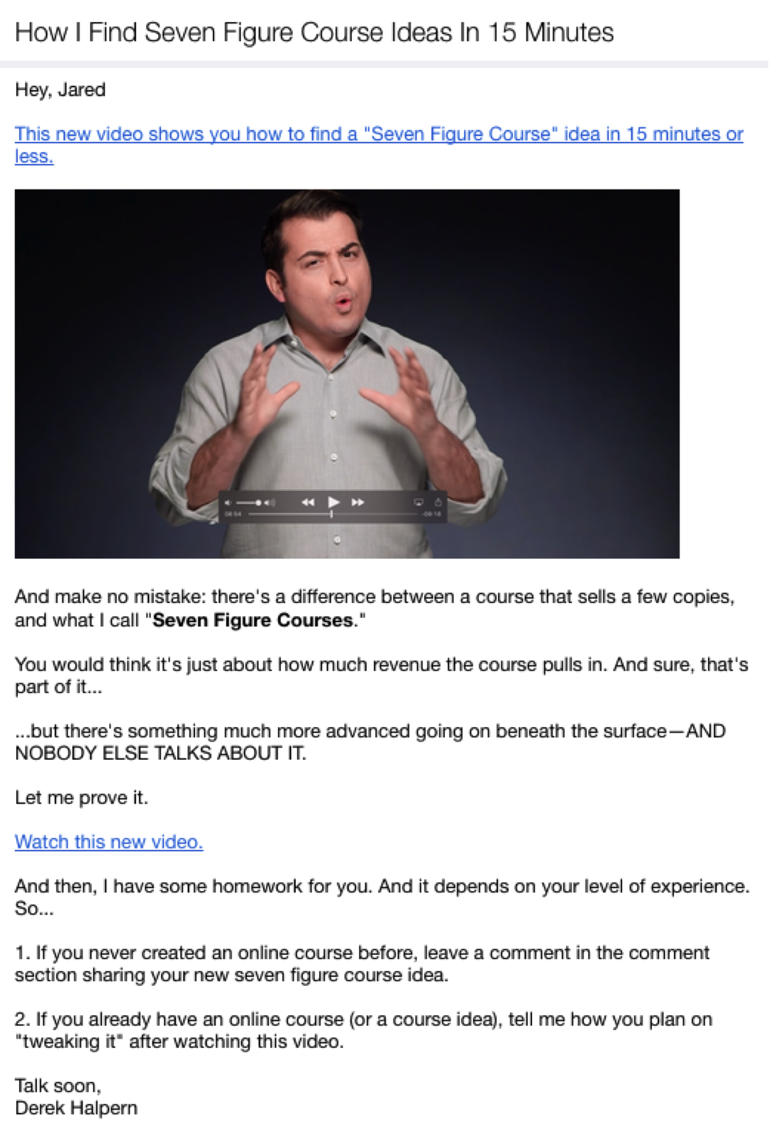 email example 2.png