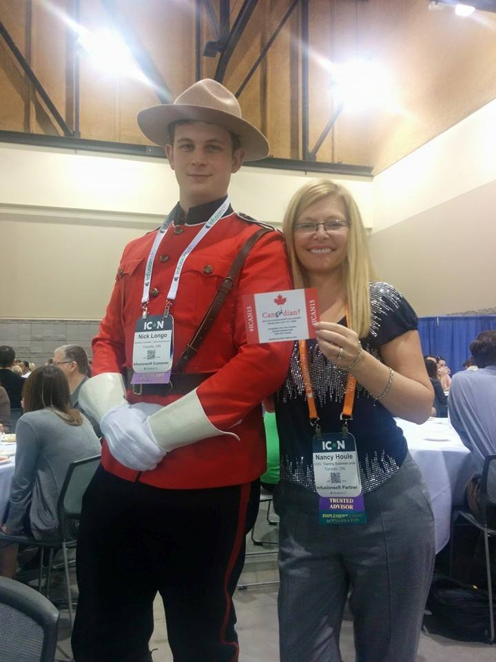 mountie w nancy.jpeg