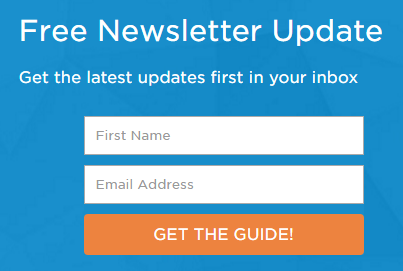 free newsletter update.png