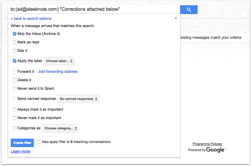 Create a Filter in Gmail 3.png