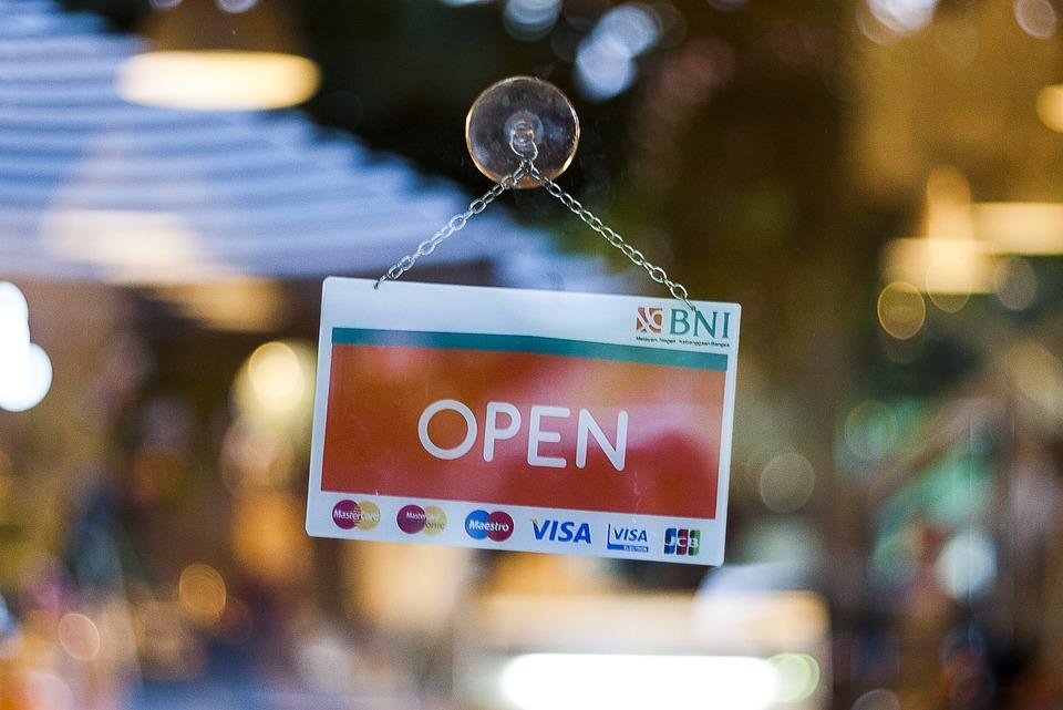open sign in store.jpg