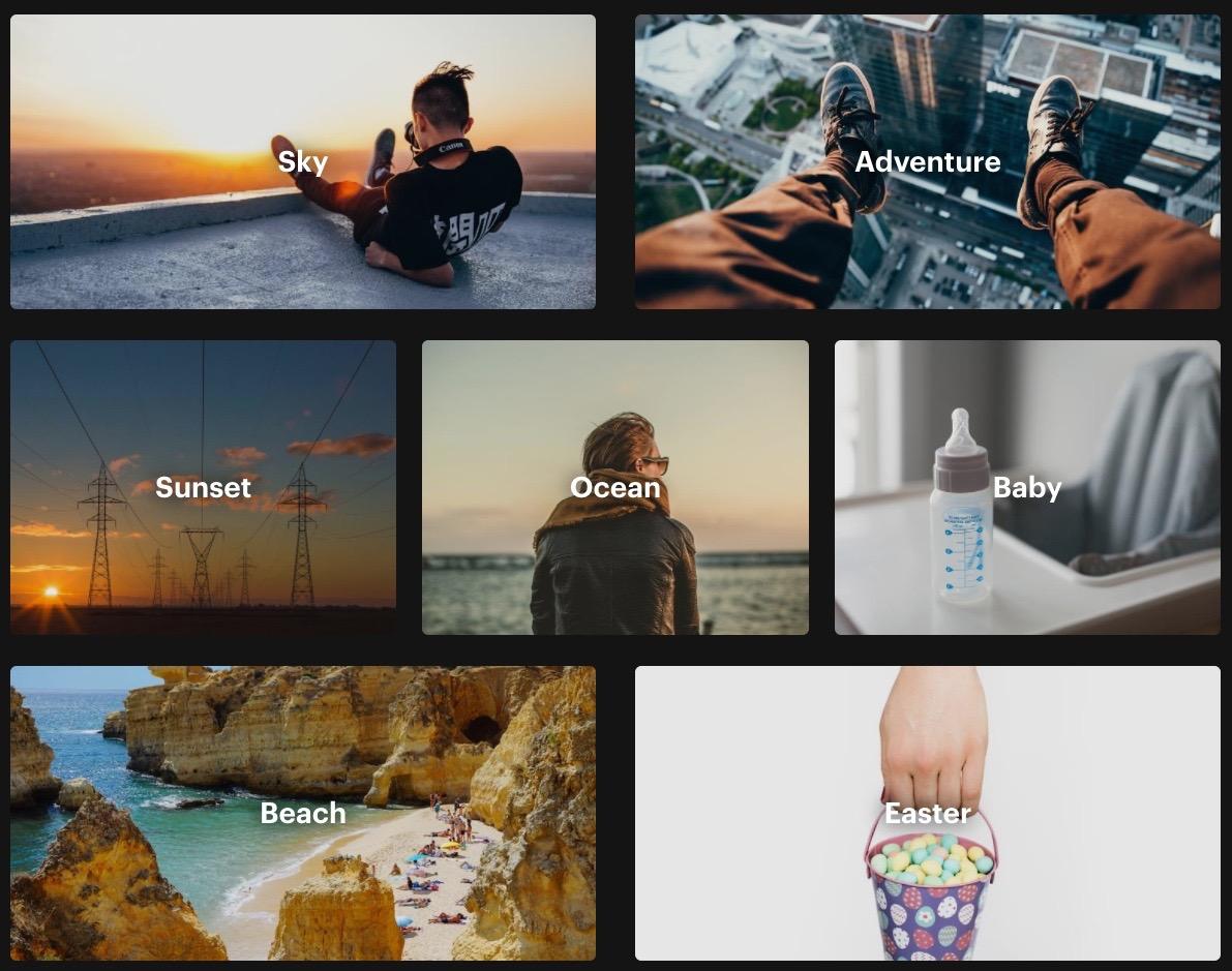 grid of photos.jpg