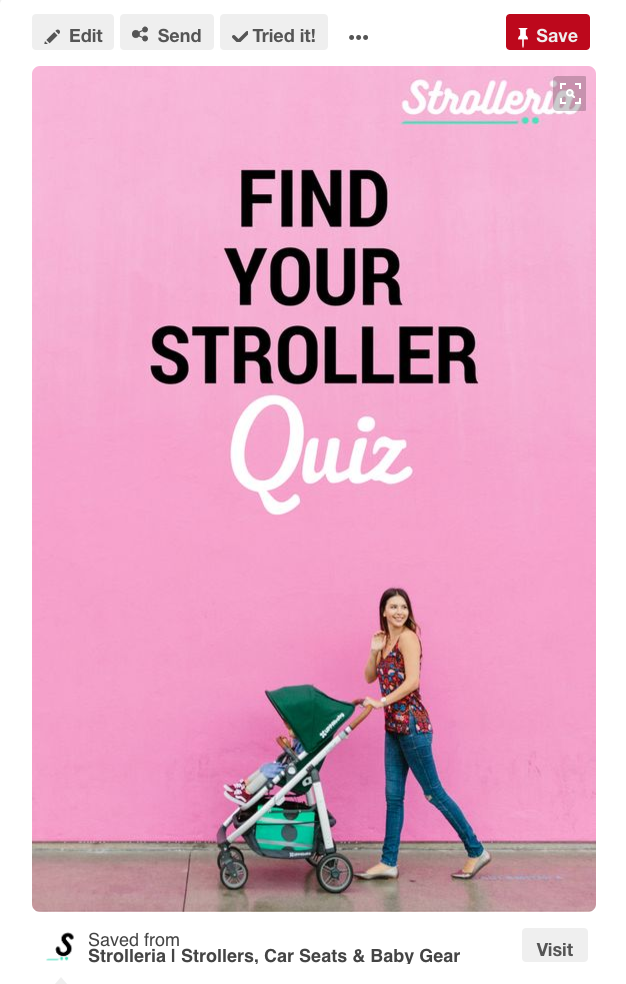 strolleria pinterest ad.png