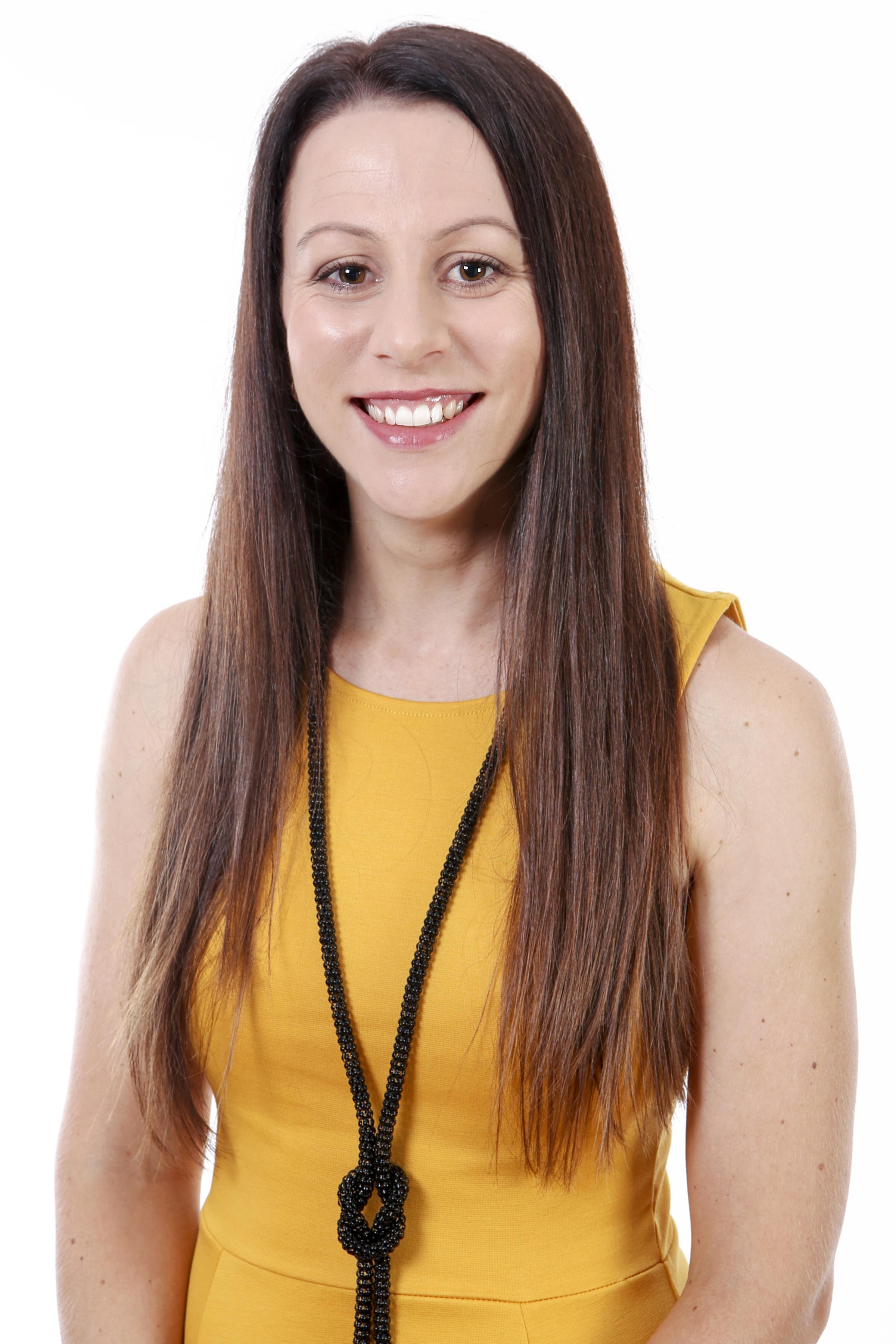 Mandy Brasser Profile.jpg