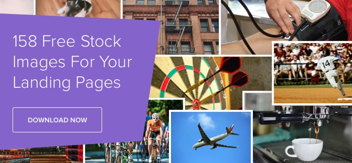 Download 158 free stock images for your landing pages