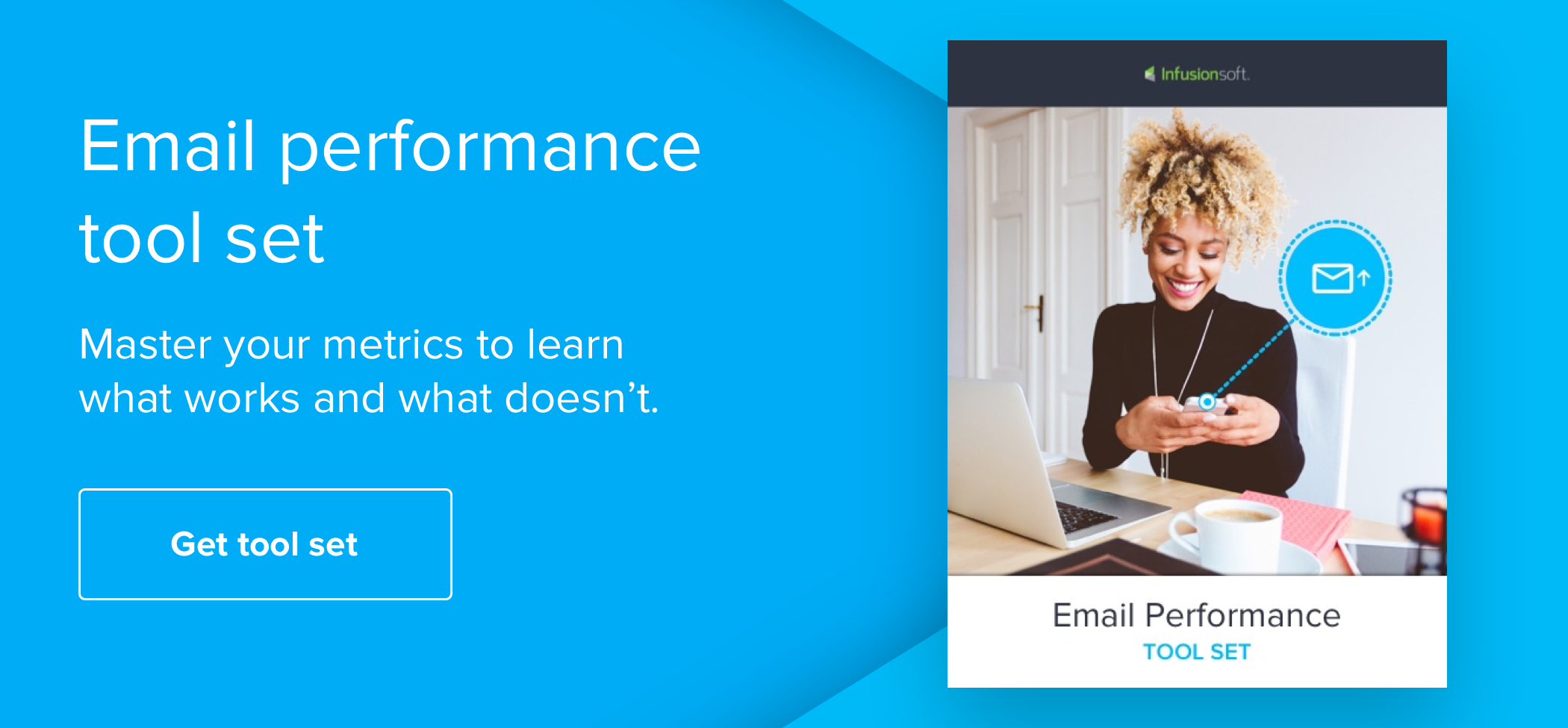 email performance tool set cta.png