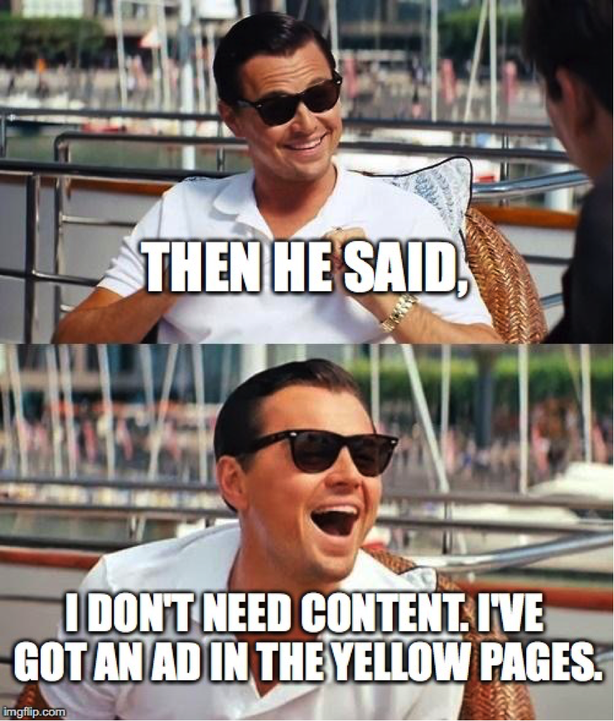 i don't need content.png