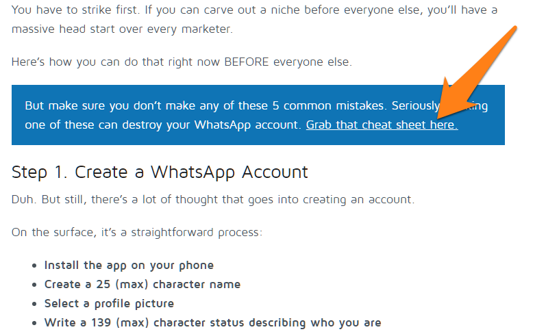 create a whatsapp account.png