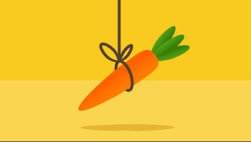 dangling a carrot.png