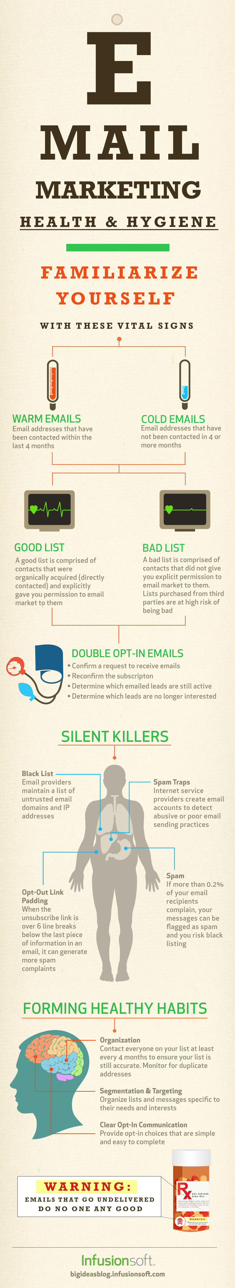 email marketing infographic.jpg
