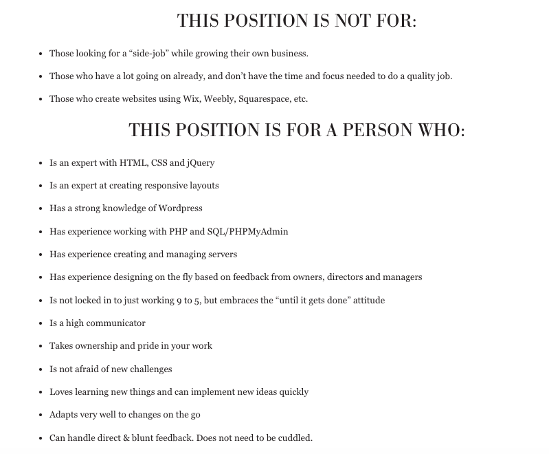 this position is not for.png