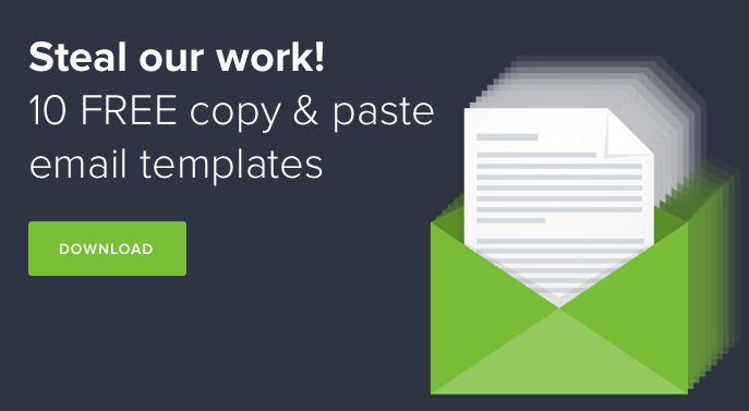 10 free email templates cta.png