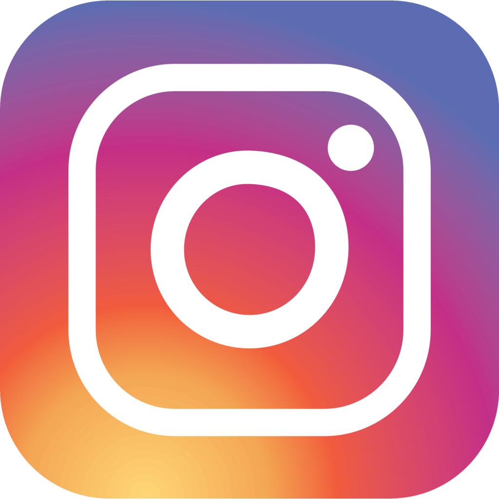 logo instagram small