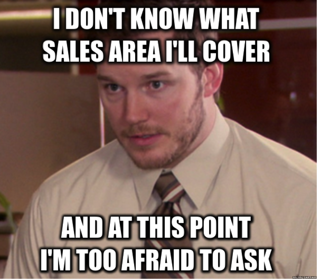 sales area.png